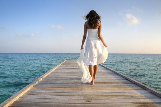 不要再让焦虑情绪影响生活了,面对焦虑,你可以这样做